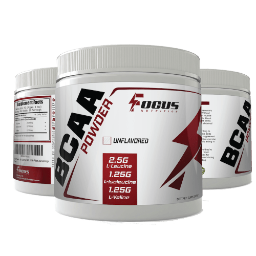 bcaa powder, cheap bcaa powder, bcaa for women