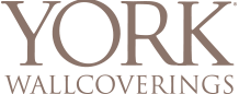 York_logo
