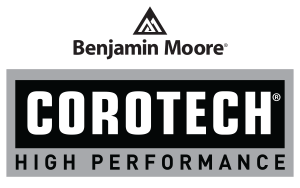 BM_Corotech_Logo_US_CA_ENG