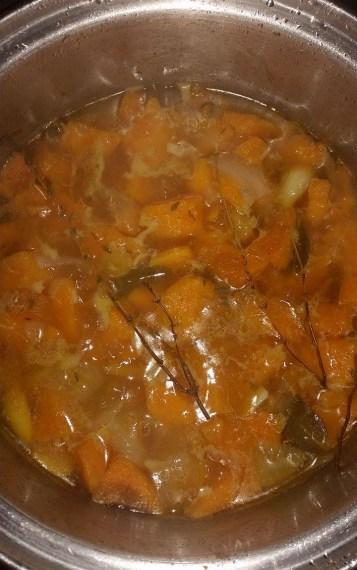 sweet-potato-soup-simmering