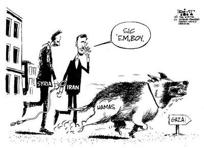 hamas-siria-iran
