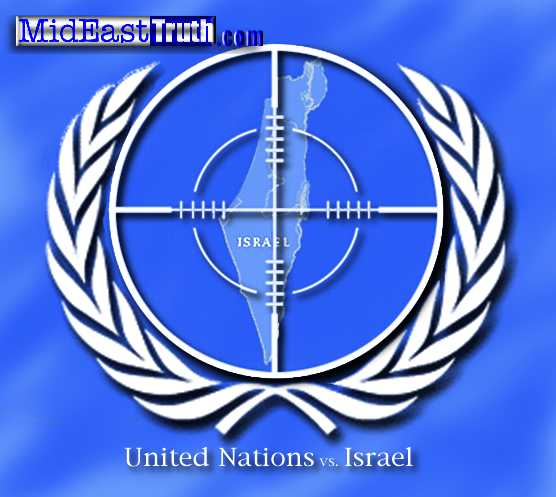 unvsisrael