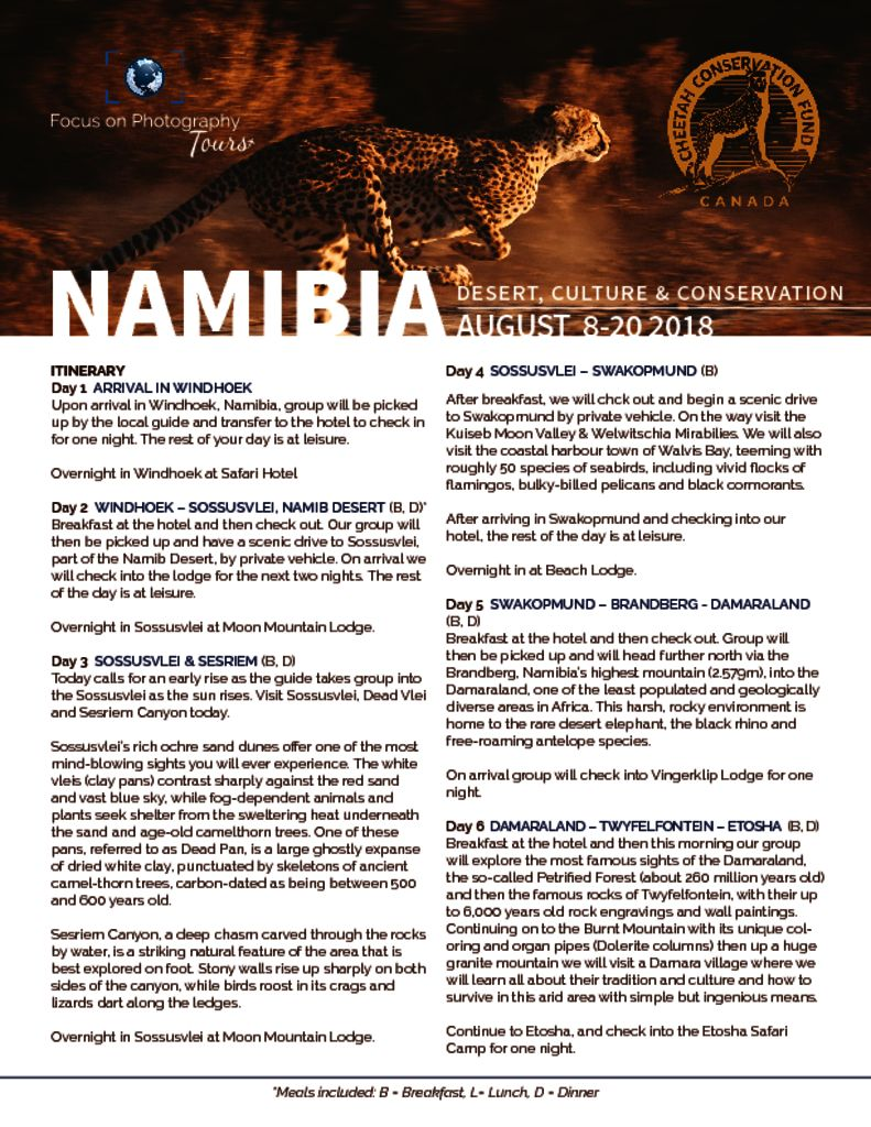 thumbnail of Namibia-August 2018