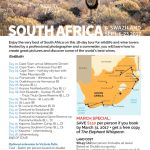 thumbnail of South Africa-Sept2017-MSpecial