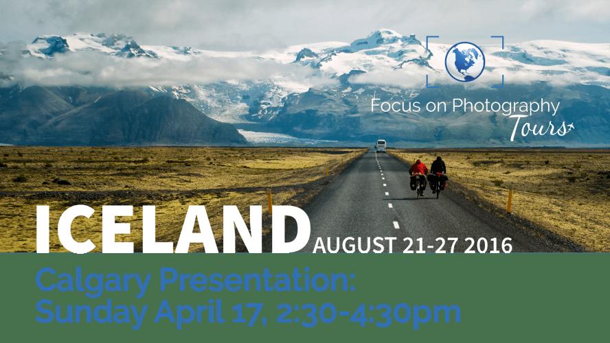 Iceland-Aug21-27-2016-header