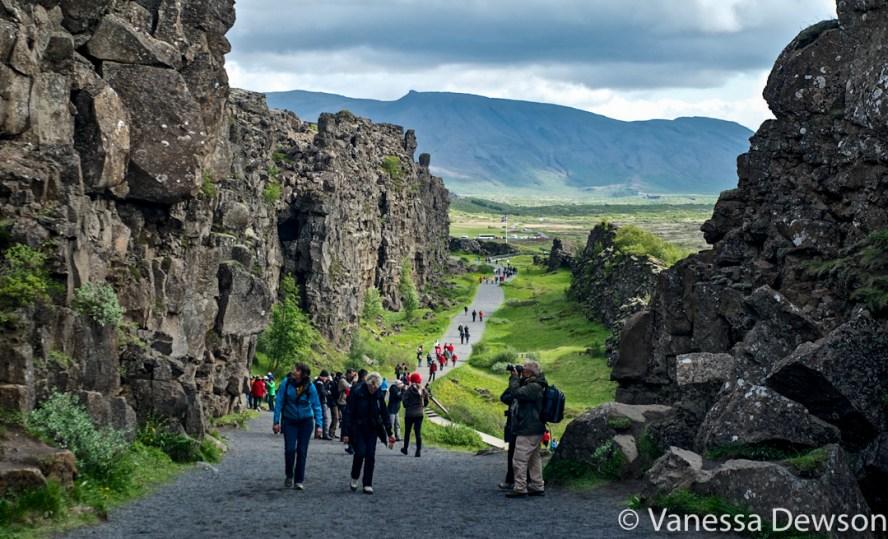 Iceland20