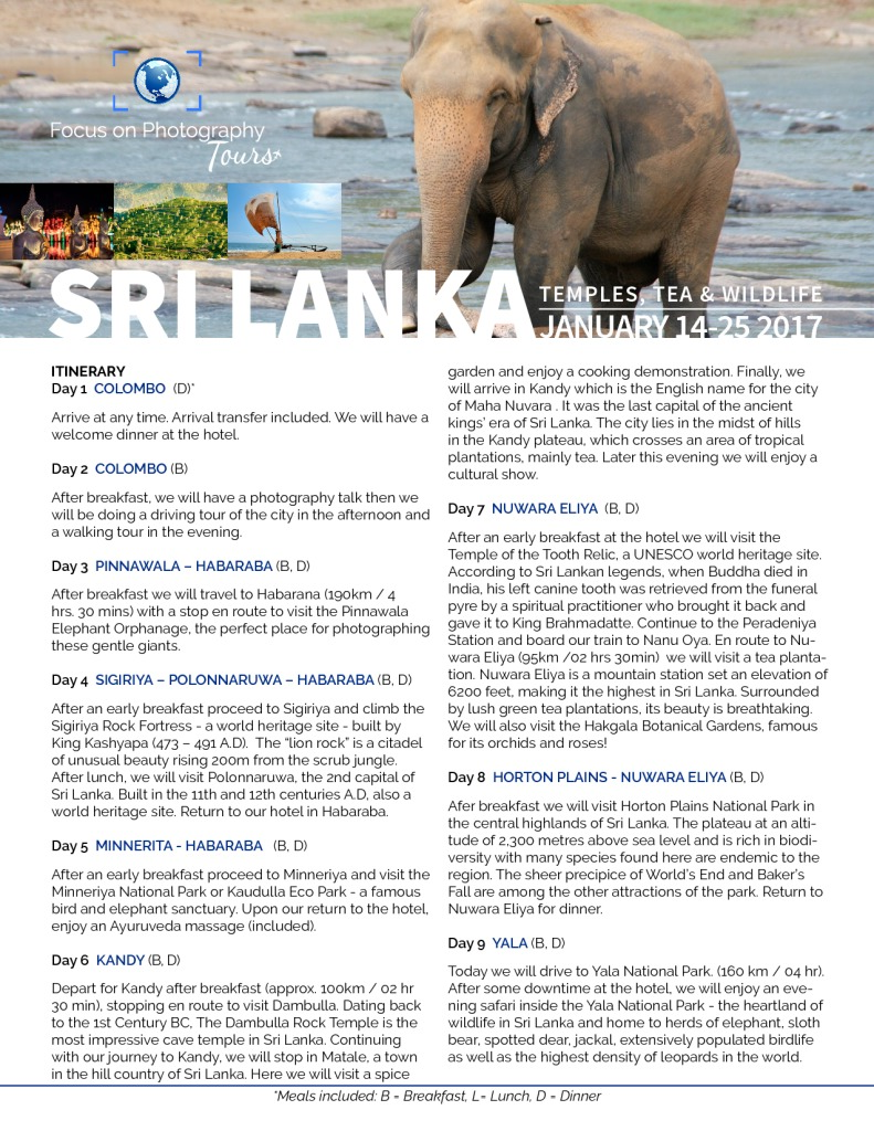 thumbnail of SriLanka-1-14-2017-reg