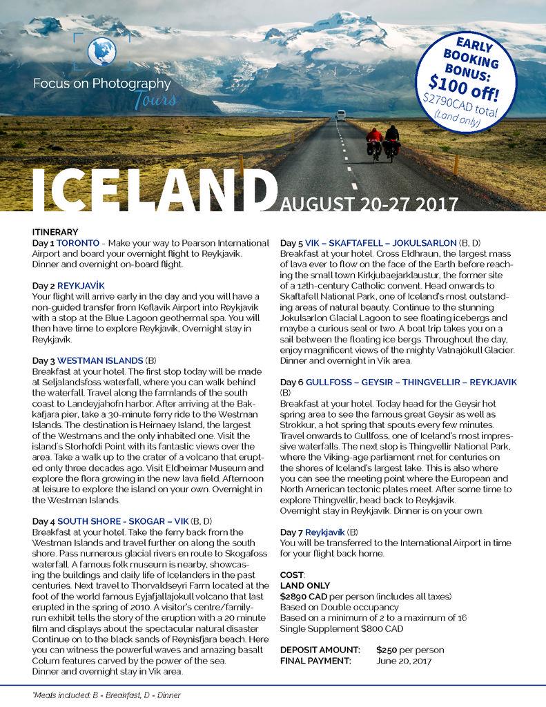 thumbnail of iceland-aug20-26-2017