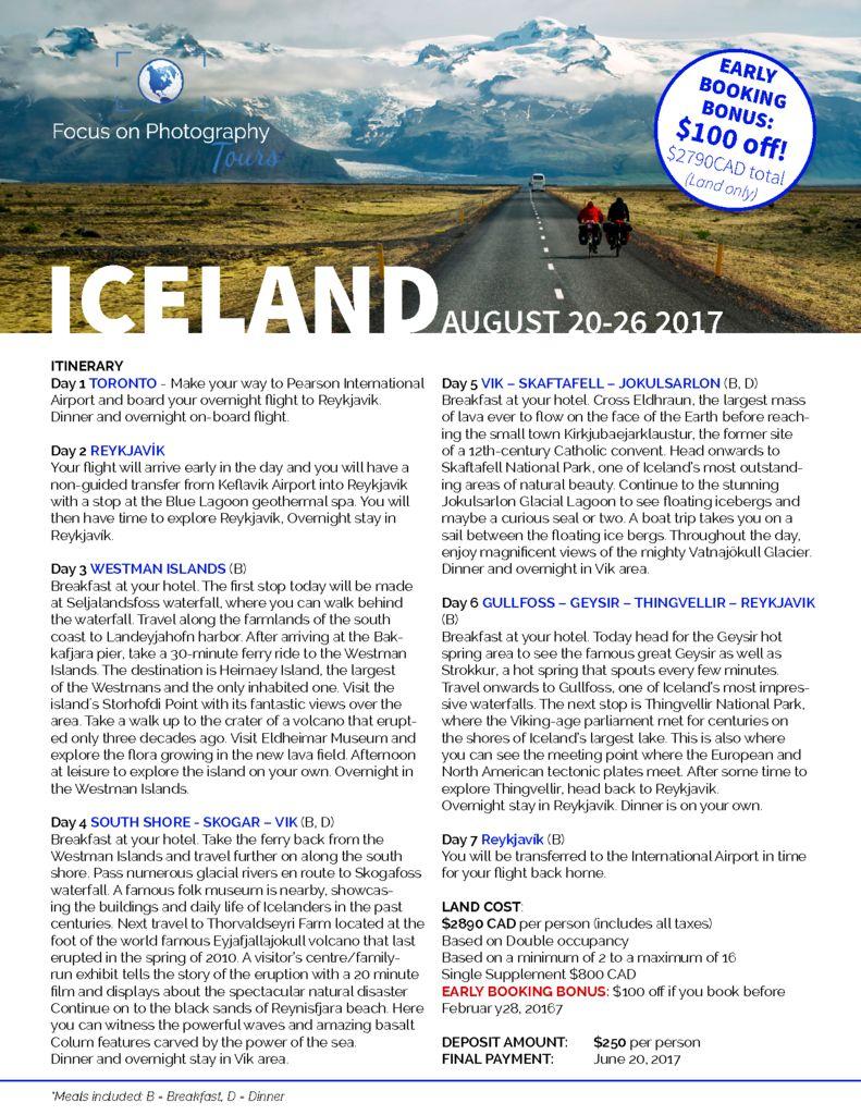 thumbnail of iceland-aug20-26-2017-eb