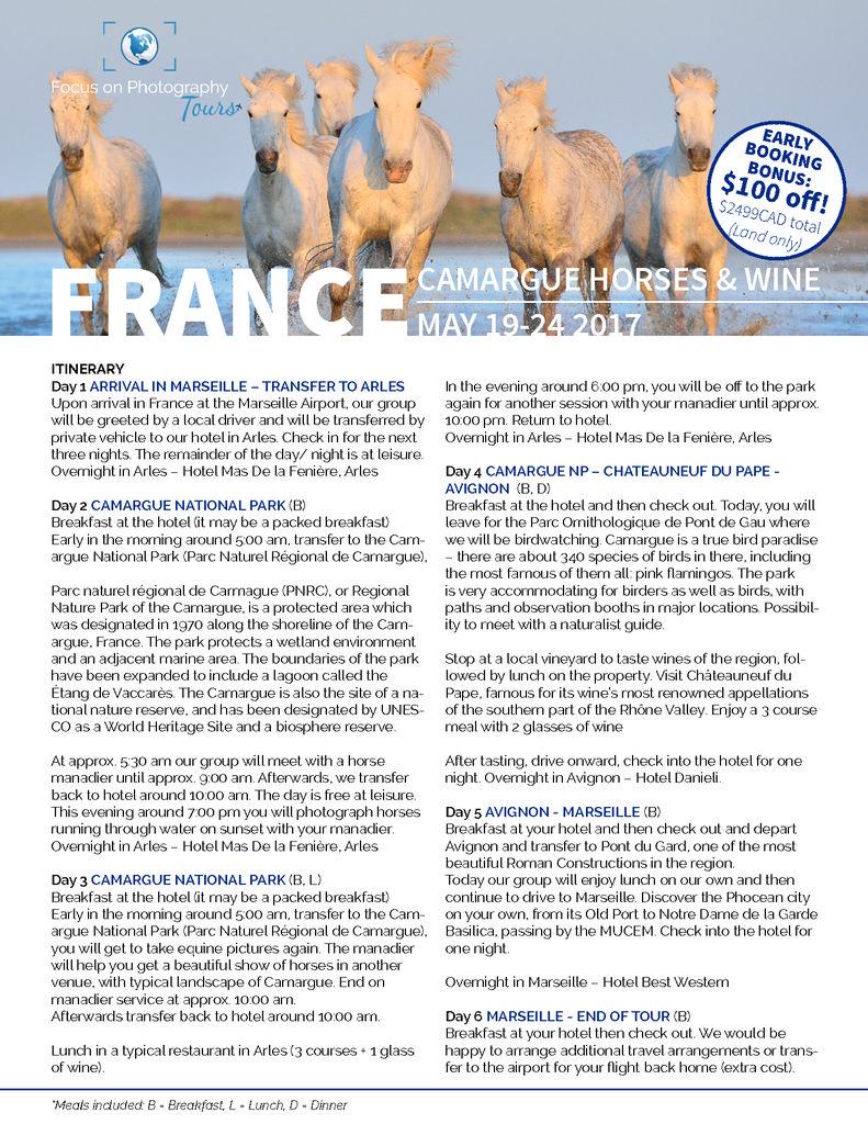 thumbnail of France-May19-24-2017-EBB