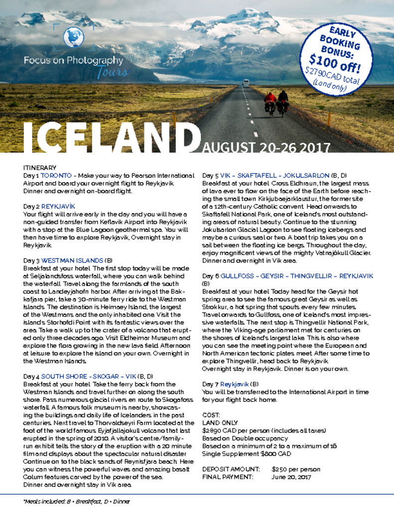 thumbnail of Iceland-Aug20-26-2017-special