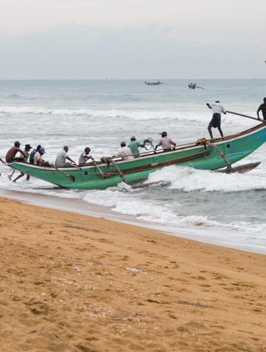 Sri Lanka Photo Tour Blog – Days 11 & 12