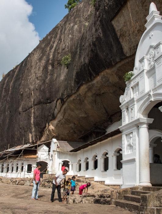 Sri Lanka Photo Tour Blog – Day 6