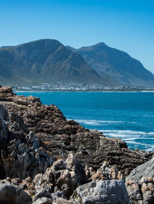 South Africa Photo Tour – Day 5