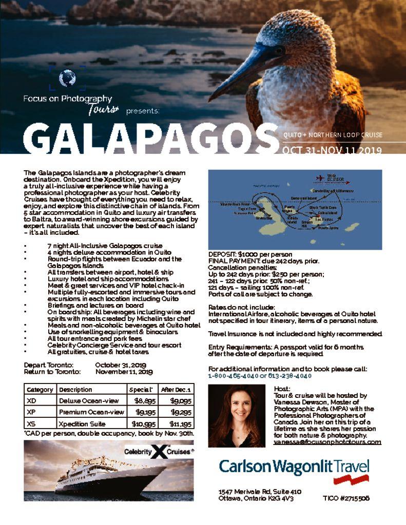 thumbnail of Galapagos-2019-1pg-EBB-Dec1