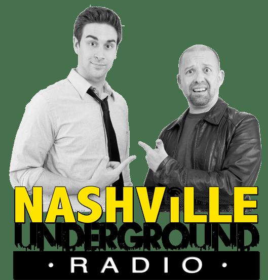 Nashville Underground Radio