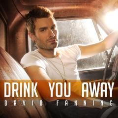 DavidFanning-DrinkYouAway-Single-500x500