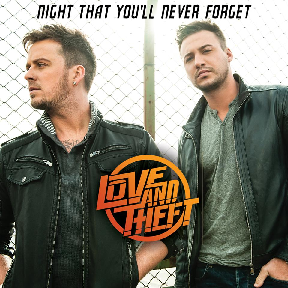 Love-and-Theft-Night-That-Youll-Never-Forget