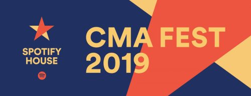 CMA Fest | FOCUS on the 615