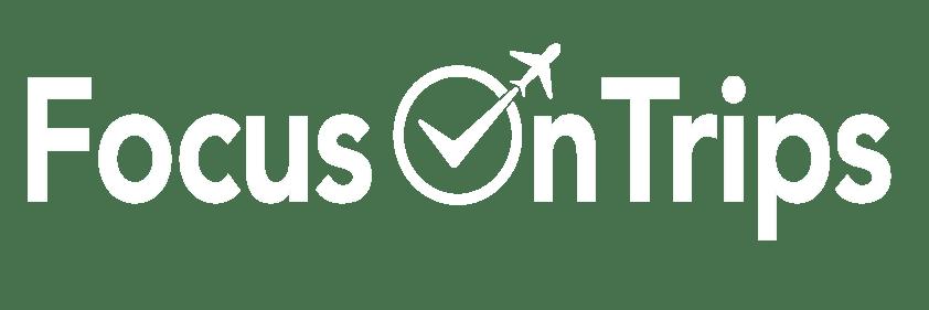 FocusOnTrips