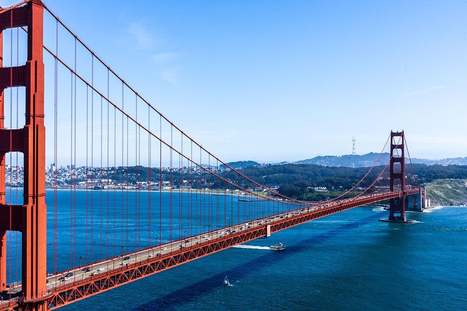 film ambientati a San Francisco