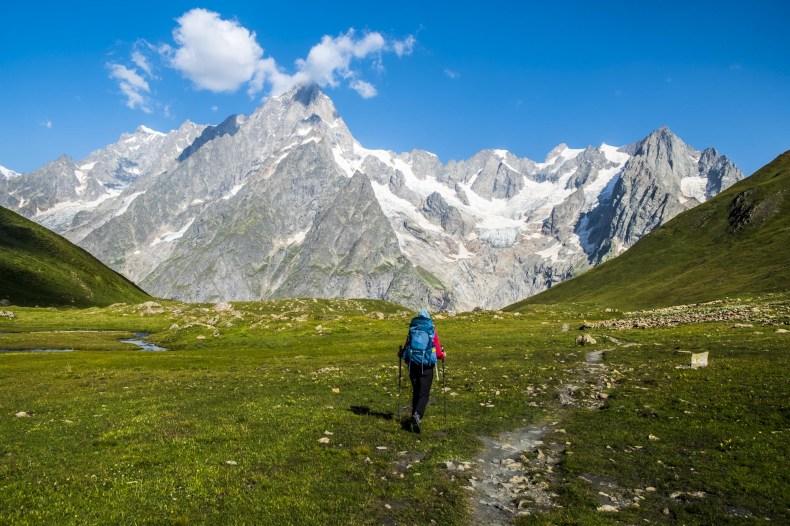 alta via 1 valle d'aosta