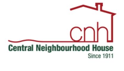CNH- new