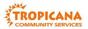 tropicana-logo-orange-2010-300x100