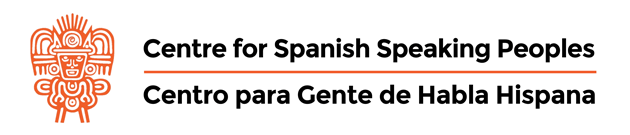 Centre-for-Spanish-Speaking-Peoples-About