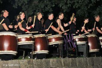 japanse tuin01 drums