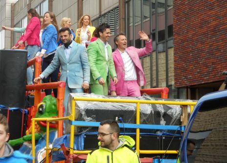 carnaval 2016 1