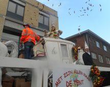 carnaval 2016 16