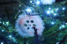 kerstbuurt-2016-2