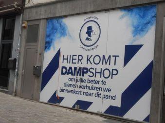 premium dampshop 1