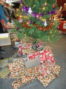 kerstmarkt-pxl-2016-7