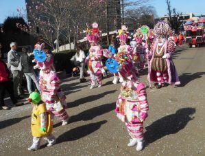 carnaval 2017 14