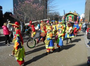 carnaval 2017 15