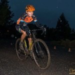 Mary S Cyclocross race