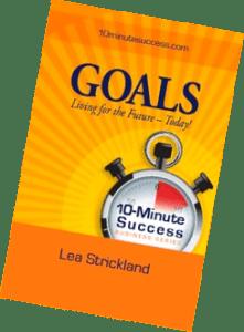10-minute-success