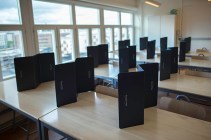 Focusscreen_XL_Tomt_Klassrum_800