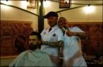 barbers3