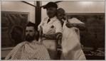 Barbers5