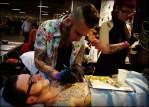 tattooter6