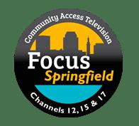 focusspringfield
