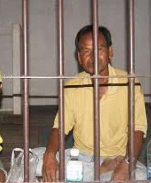 Thailand: Call for urgent action on disappearance of land rights activist