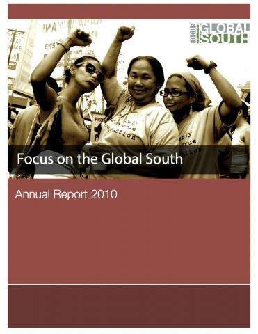 Annual Report 2010_0.jpg