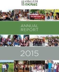 Annual Report Cover 2015.jpg
