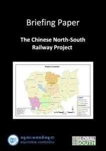 Cambodia-China-Railway-Development-BRIEF-cover.jpg