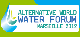 """Focus on the Global South will join thousands of """"Water Warriors"""" at the Alternative World Water Forum"""