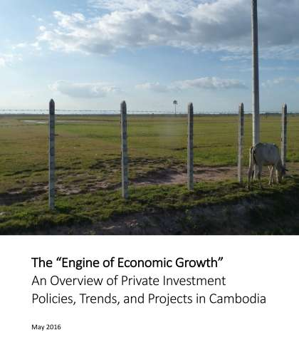The-Engine-of-Economic-Growth-1.jpg